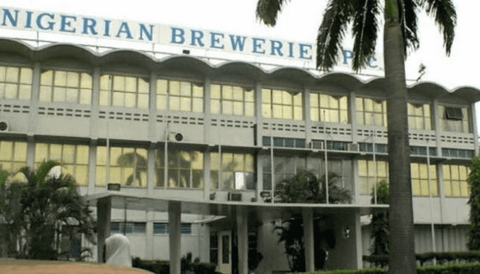 Nigerian Breweries berths with disappointing full year 2020 scorecards
