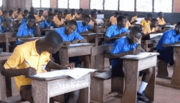 Mixed reactions trail Lagos 12yrs limit for secondary schools