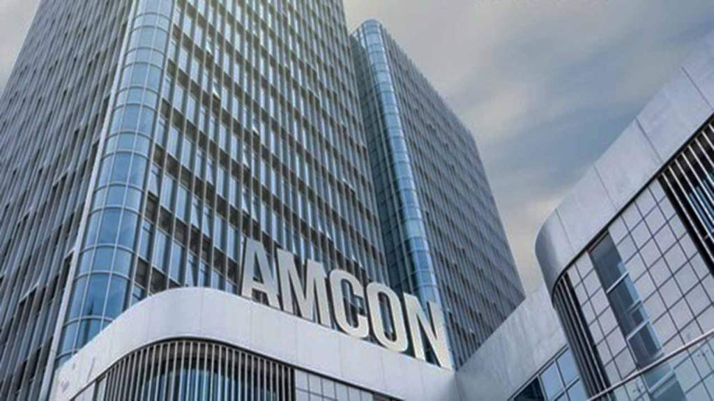 New bill empowers AMCON to seize debtors' assets - Businessday NG