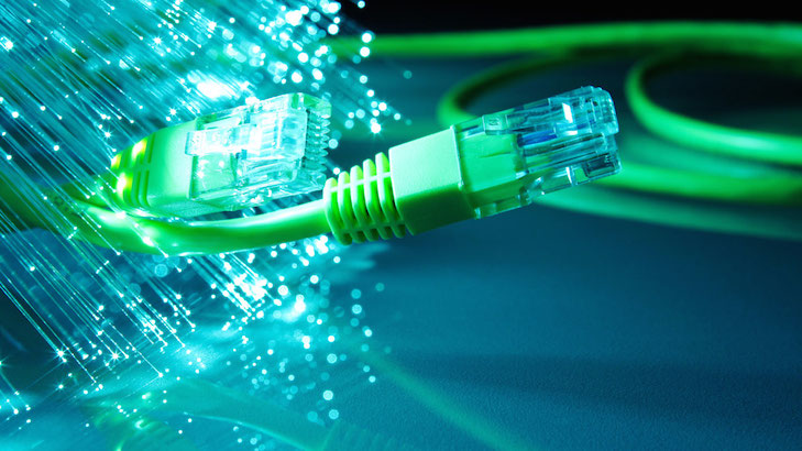 ATCON to engage stakeholders on new National Broadband Plan