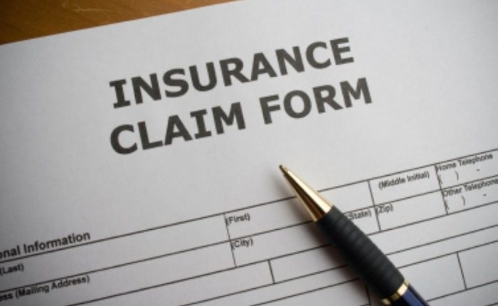 Insurers falter on local content policy gains as big ticket risks go offshore