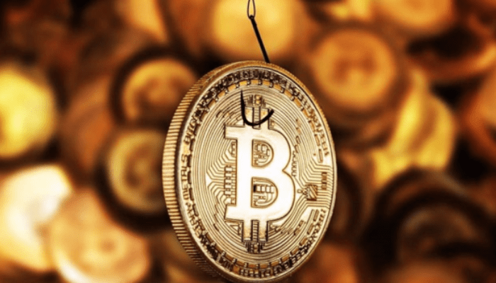 Bitcoin market at Extreme Greed could trigger sell-off after a record surge