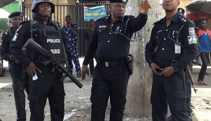 Indicted for murder, torture: Names of SARS, Police officers evading justice since 2018