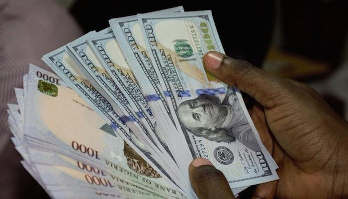Naira weakens across FX markets as dollar scarcity persists