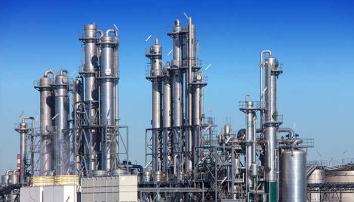Nigeria gets closer to cheaper fuel, as 5,000bpd modular refinery takes off