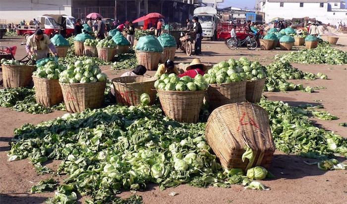 NIRSAL moves to tackle post-harvest losses, targets $37m in FX savings