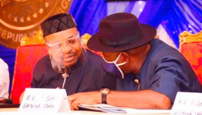 Akwa Ibom government cancels 2020 carols festival, blames 'logistical challenges'
