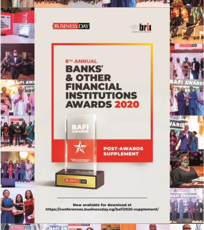 BAFI Awards supplement download photo