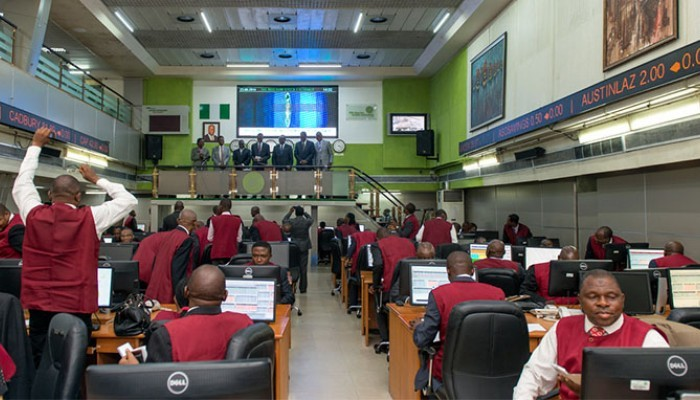 Nigerian Exchange Limited Offers Free Training to Derivatives Traders -  Businessday NG