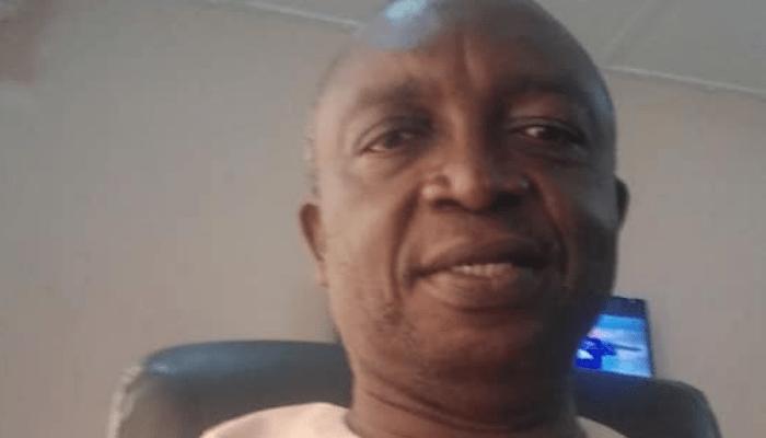 Tony Anakebe,