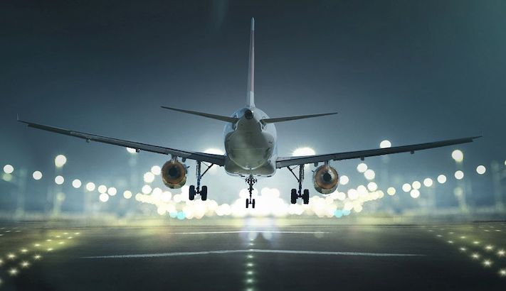 How Nigeria can attain improved air safety – Experts