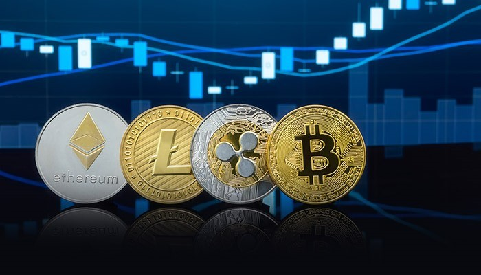 bitcoin brighter trade)