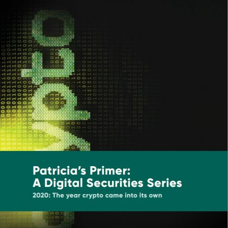 Patricia's Primer - Home page download image