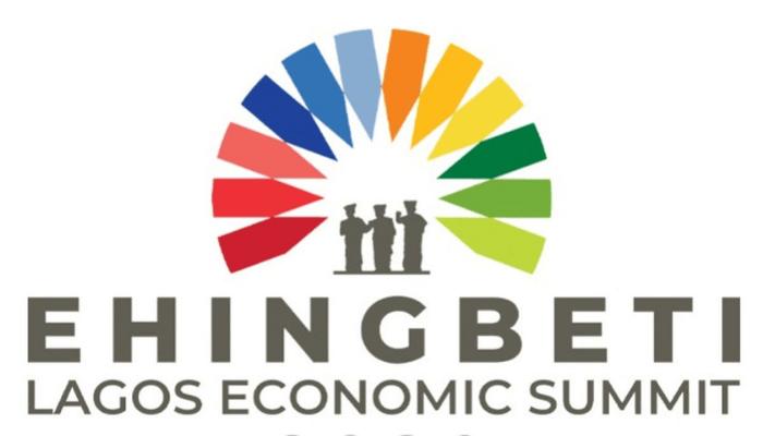 Ehingbeti 2021