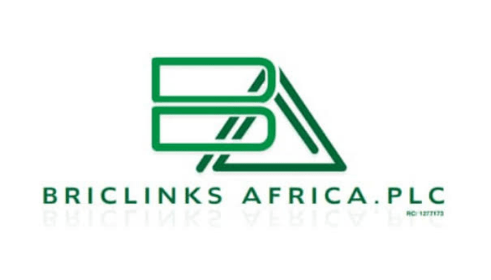 Briclinks Africa