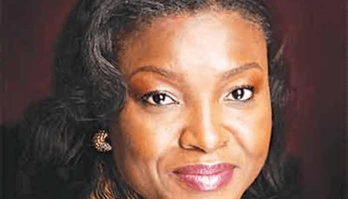 Funke Osibodu