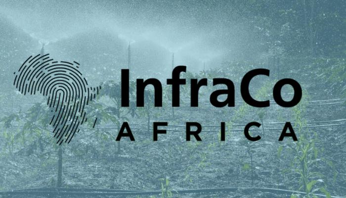 Infraco Africa