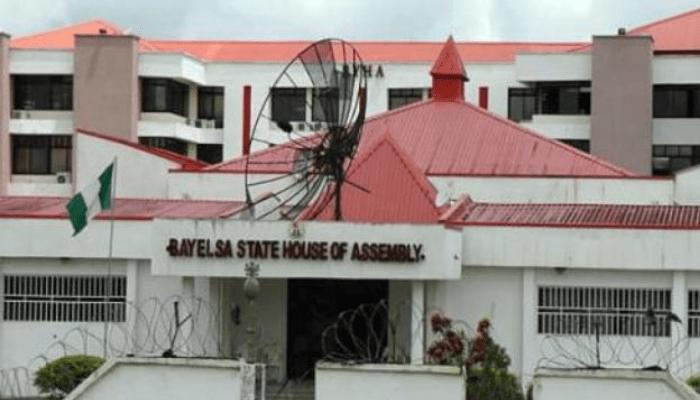 Bayelsa Assembly