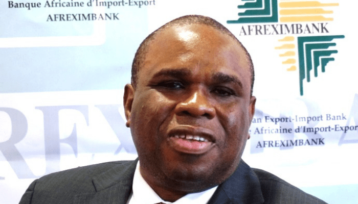Afreximbank signs MoU with AAAM to drive automotive investment in Africa