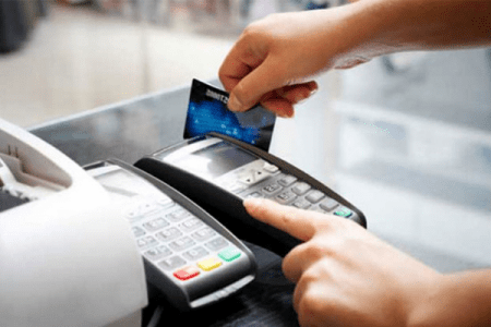 CIBN, NIBSS introduce e-payment certification to bridge knowledge gap -  Businessday NG