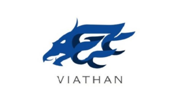 Viathan Group
