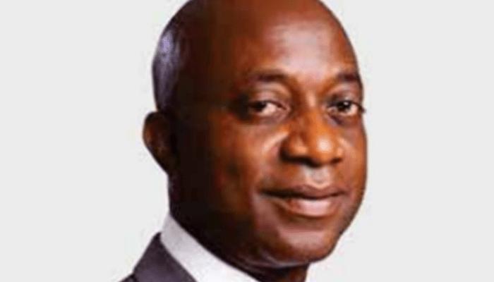 Peter Obaseki