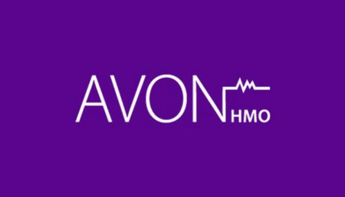 Avon Healthcare