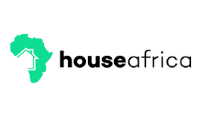 HouseAfrica