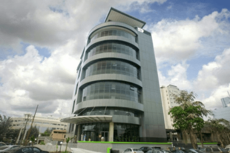 Unity Bank calls for investment in girl-child education