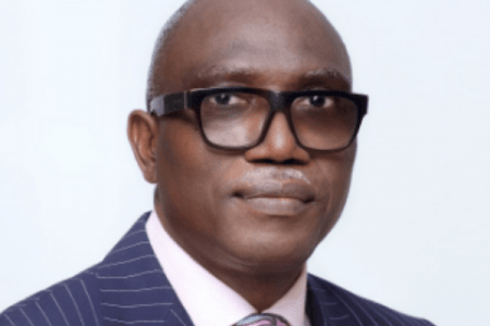 Wema Bank appoints new executive director