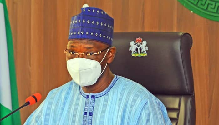 Sule sends N8.67bn supplementary budget to assembly