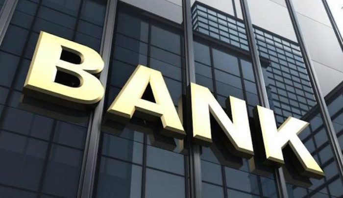 Banking in Nigeria: 45m customers up for grabs - Businessday NG