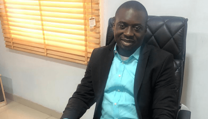 Nigerian agencies have potential and capacity to do better campaigns – Max Connection CEO