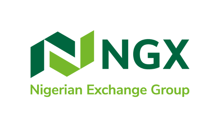 NGX Group launches new brand identity, website - Businessday NG