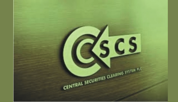 CSCS delivers impressive full year 2020 results - Businessday NG