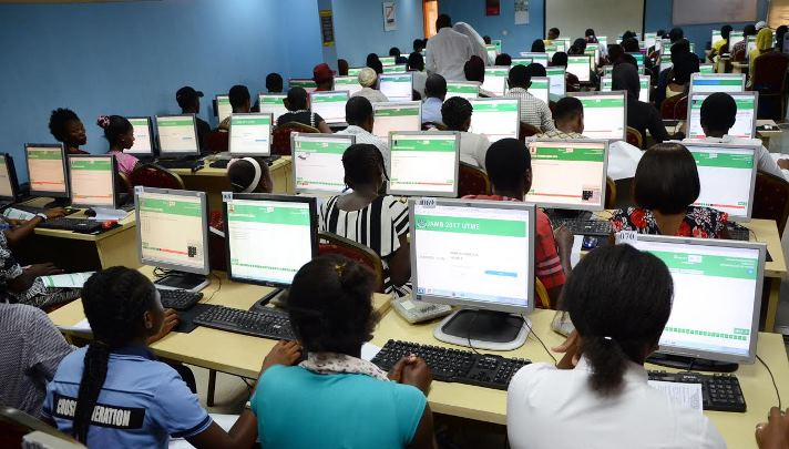 2021 UTME: JAMB delist 24 centres nationwide over poor conduct