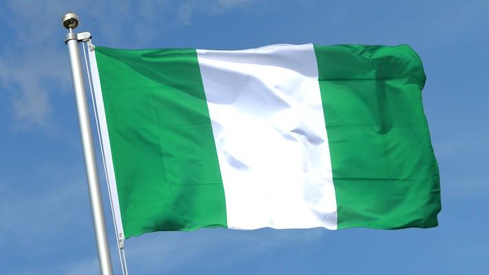 Nigeria's tyranny of low expectations