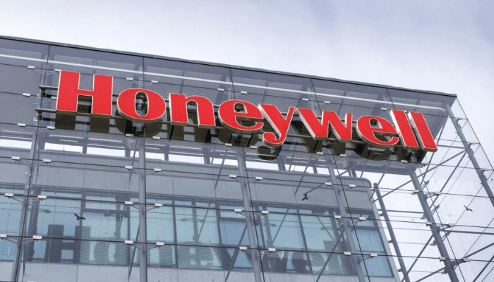 Honeywell reiterates commitment to sustainable growth