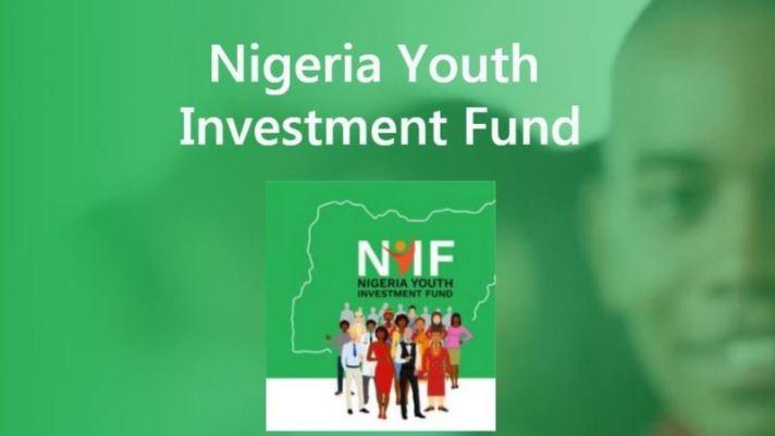 FG disburses N1.6bn loan to 5,200 youths - Businessday NG