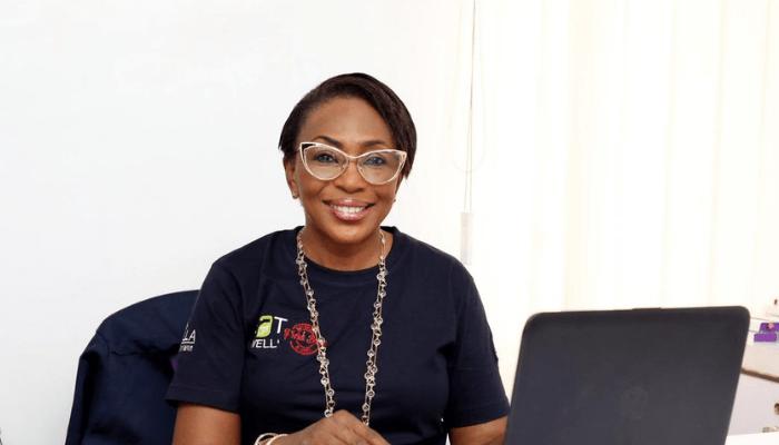 Nolla Fresh & Frozen Foods enters Nigeria's retail market - Businessday NG