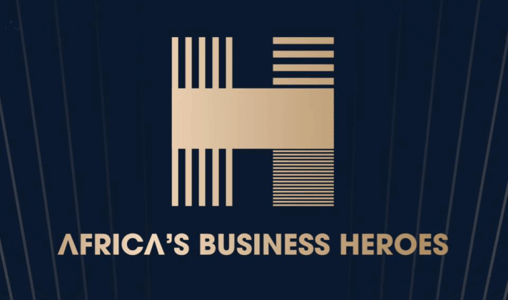 12 Nigerian start-ups emerge among 2021 Africa's Business Heroes -  Businessday NG