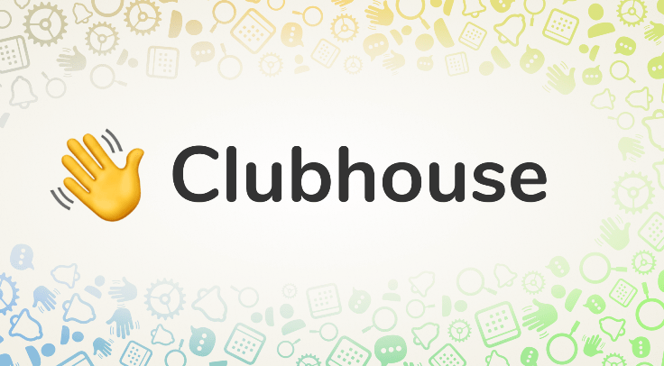 Clubhouse dumps invite-only, everyone now invited