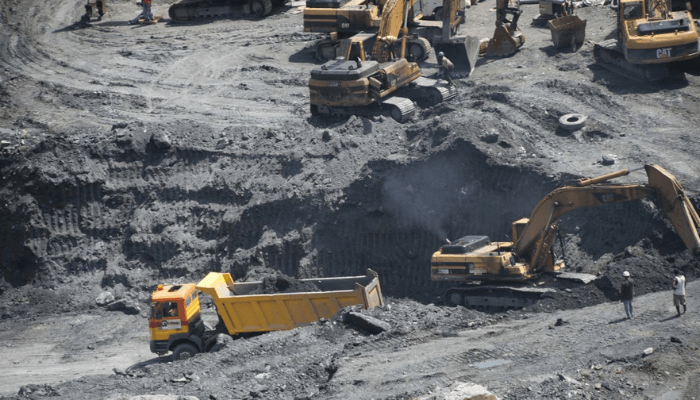 NEITI reveals revenue leakages in Nigeria's extractive sector