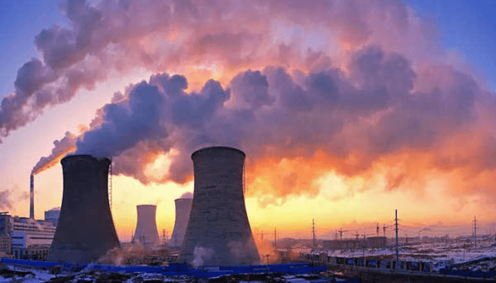 EU plans ambitious new laws to phase out Fossil Fuels