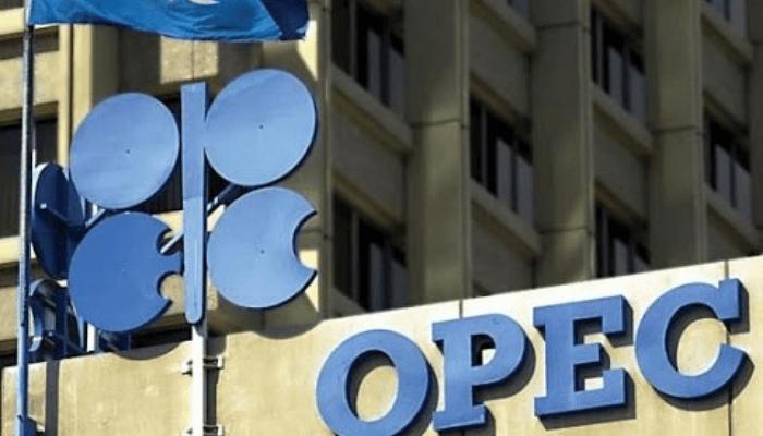 50 years after, OPEC gains still evade Nigeria