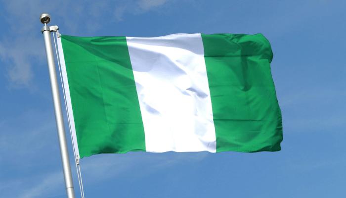 Nigeria will rise again!