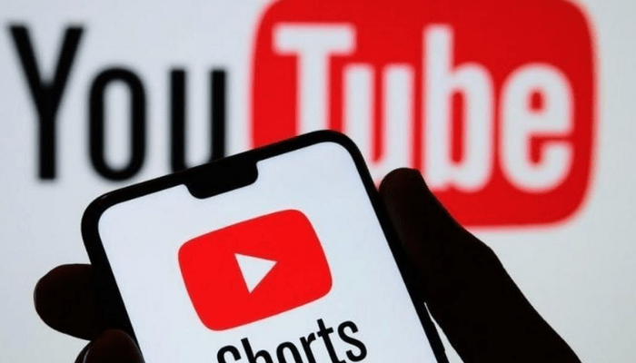 YouTube Shorts launched in Nigeria could boost content creation