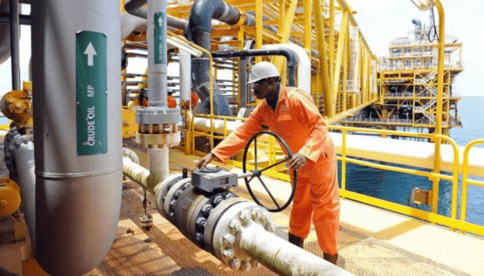 NARTO raises fresh issues on PIB, asks NASS to address concerns