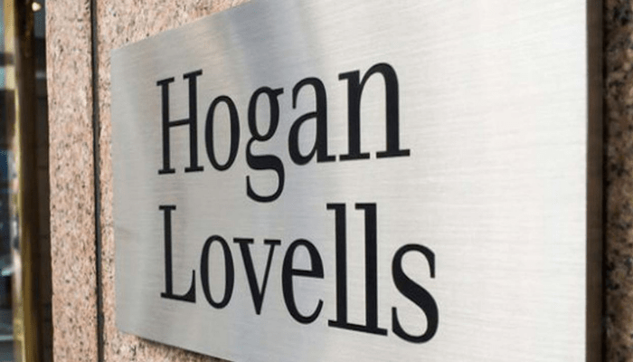 Tech, clean energy, others top as Hogan Lovells holds 8th annual Africa forum