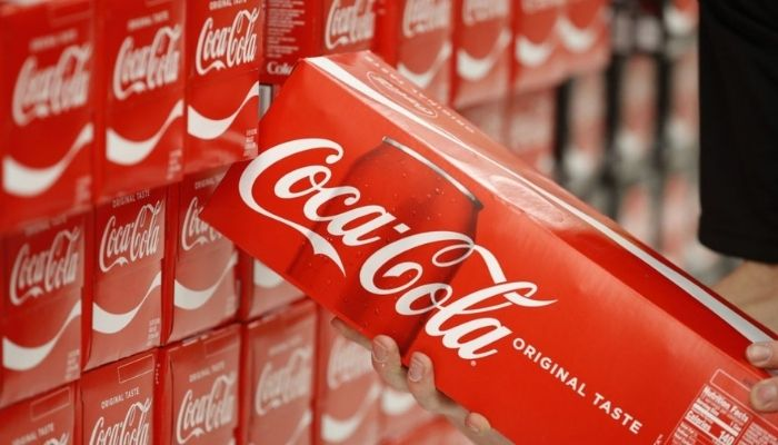 Coca-Cola @ 70: Tracking Coca-Cola's economic impact on Nigeria and its people